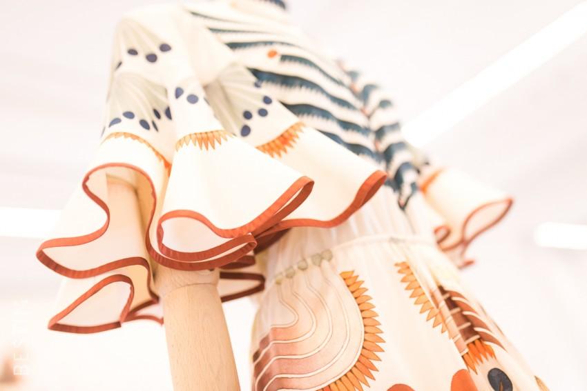 chloe23 - В Киеве проходит выставка Chloe Couture: почему вам стоит ее посетить